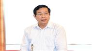 Thủ tướng Chính phủ quyết định thi hành kỷ luật đối với ông Nguyễn Bắc Son