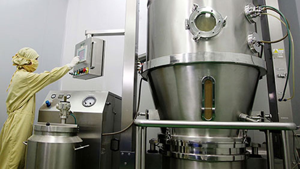 Việt Nam sản xuất chế phẩm sinh học rẻ hơn nhập khẩu 30%