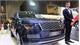 Range Rover 2018 giá từ 7,35 tỷ - SUV mới cho đại gia Việt