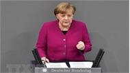 Đức: Thất bại nặng nề của đảng CDU tại bang Hessen