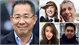 5 người tử nạn trong vụ Chủ tịch Leicester vụ rơi máy bay