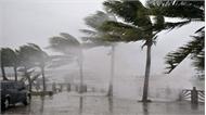 Yêu cầu các bộ, ngành liên tục cập nhật thông tin diễn biến bão Yutu nhằm chủ động ứng phó