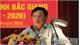Bắc Giang: Khai giảng lớp cao cấp lý luận chính trị khóa XIV 2018-2020