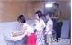 Bắc Giang: 393 điểm trường học không có nhà vệ sinh