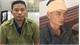 Tránh camera, hai tên trộm ở TP Hồ Chí Minh đội thùng carton khi đột nhập