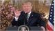 Tổng thống Mỹ cảnh báo sẵn sàng áp thêm thuế mới nếu không đạt thỏa thuận với Trung Quốc