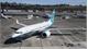 Rơi máy bay tại Indonesia: Các hãng hàng không sở tại được yêu cầu kiểm tra toàn bộ máy bay Boeing 737 Max