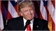 Tổng thống Donald Trump lên kế hoạch chấm dứt việc cấp quốc tịch cho trẻ nước ngoài sinh tại Mỹ