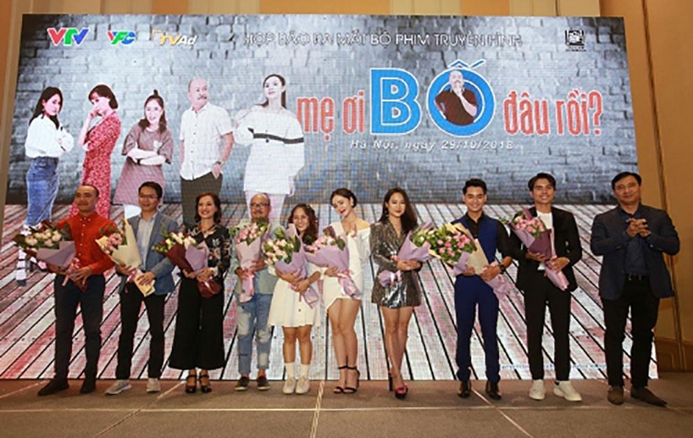 Phim Việt tiêu chuẩn Mỹ đầu tiên, có mặt tại Việt Nam, 20th Century Fox, VFC, Last man standing, Đạo diễn Đỗ Thanh Hải