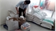 Hàng chục trẻ nghi bị ngộ độc thực phẩm tại TP Hồ Chí Minh: Phạt công ty liên quan 84 triệu đồng