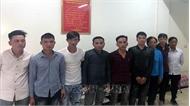 Điều tra, làm rõ hành vi ép giá du khách nước ngoài ở khu vực hồ Hoàn Kiếm, Hà Nội