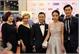''The Dark room'' đoạt giải phim dài xuất sắc nhất tại Liên hoan Hanif