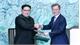 Tổng thống Hàn Quốc kêu gọi Quốc hội tăng ngân sách và hợp tác với Triều Tiên