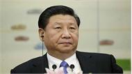 Trung Quốc lần đầu công khai lo ngại về hậu quả cuộc chiến thương mại với Mỹ
