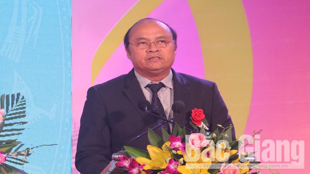Công ty Việt Thắng, Huân chương lao động hạng Nhất; kỷ niệm 25 năm