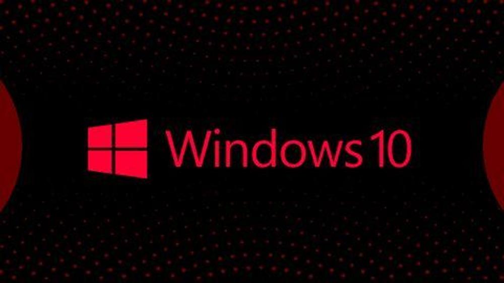 lỗ hổng bảo mật, Windows 10, Microsoft Store, người dùng, quyền truy cập