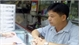 Vụ đổi 100USD ở Cần Thơ: Tiệm vàng Thảo Lực khiếu nại quyết định xử phạt của UBND TP