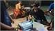 Cảnh sát giao thông Thanh Hóa phát hiện bắt giữ hơn 11kg ma túy