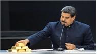 Mỹ áp đặt trừng phạt mới đối với Venezuela