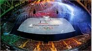 Hàn Quốc và Triều Tiên nhất trí xin đồng đăng cai Olympic mùa hè 2032