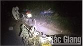Một người tử vong vì tai nạn giao thông