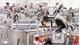 Nội các Nhật Bản đề xuất mở cửa rộng hơn cho lao động nước ngoài