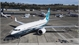 Rơi máy bay Indonesia: Phát hiện các lỗi nhỏ ở Boeing 737-MAX 8