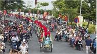 Công bố thành lập TP Hà Tiên thuộc tỉnh Kiên Giang