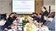 Thủ tướng Nguyễn Xuân Phúc tọa đàm với các tập đoàn hàng đầu Trung Quốc