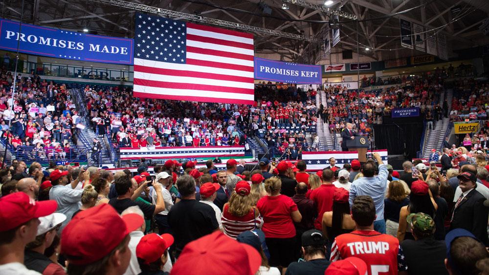 Bầu cử, Quốc hội Mỹ, nhiệm kỳ, Đảng Cộng hòa, ghi điểm, thành tích, kinh tế