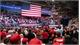 Bầu cử Quốc hội Mỹ giữa nhiệm kỳ: Đảng Cộng hòa vẫn ghi điểm với thành tích kinh tế