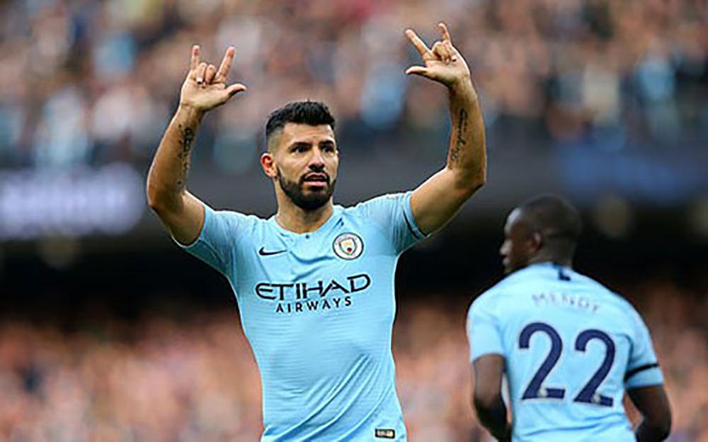 Man City, độc chiếm, đỉnh bảng, Southampton, Ngoại hạng Anh