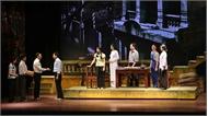 Gần 500 nghệ sĩ, diễn viên tham gia Liên hoan sân khấu Thủ đô