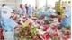 Fruit, vegetable exports valued at 3.3 billion USD