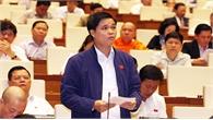 Các lợi ích cốt lõi của Việt Nam được bảo đảm khi tham gia CPTPP