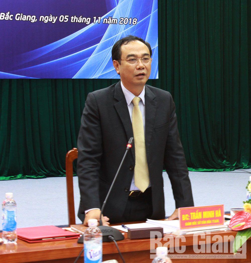 Bắc Giang, văn hóa, cưới, tang, lễ hội, nghi thức, quyết định 74