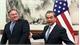 Mỹ, Trung Quốc chuẩn bị đối thoại an ninh và ngoại giao lần thứ 2