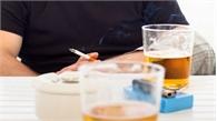 Khói thuốc lá ảnh hưởng nghiêm trọng đến sức khỏe của trẻ sơ sinh