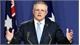 Thủ tướng Australia bác khả năng thay đổi lịch trình bầu cử Quốc hội 2019