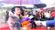 Đón vị khách thứ 10 triệu xuất nhập cảnh qua cặp cửa khẩu quốc tế Móng Cái (Việt Nam) - Đông Hưng (Trung Quốc)