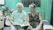 Hiến, ghép mô, tạng: Lan tỏa hành động nhân văn