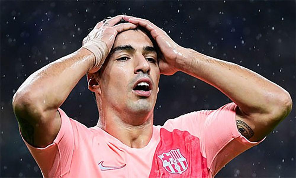 Barca, Inter, San Siro, Champions League