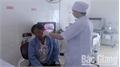 Bệnh viện Đa khoa tỉnh Bắc Giang: Phẫu thuật nội soi vá màng nhĩ thủng bằng phương pháp mới