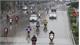 Hầu hết các vùng trên cả nước có mưa