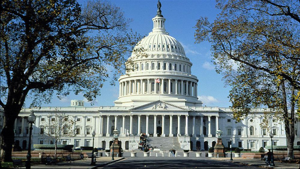 Bầu cử, Quốc hội Mỹ, giữa nhiệm kỳ, Cộng hòa, Dân chủ, chia nhau, kiểm soát, hai viện