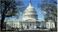 Bầu cử Quốc hội Mỹ giữa nhiệm kỳ: Cộng hòa và Dân chủ chia nhau kiểm soát hai viện