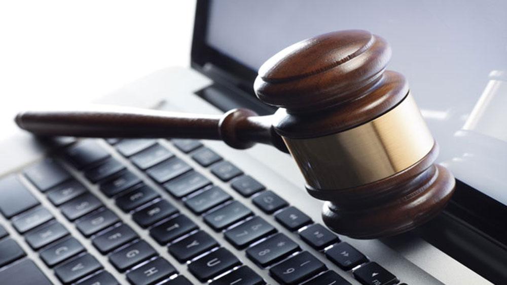 """Quảng Trị:  Kỷ luật Phó Chủ nhiệm Ủy ban Kiểm tra Tỉnh ủy """"để lộ thông tin nội bộ"""""""