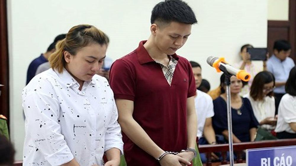 Vụ cha đẻ, mẹ kế bạo hành con ở Hà Nội: Bị cáo rút đơn kháng cáo