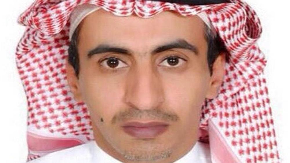 Thêm một nhà báo Saudi Arabia nghi bị giết hại tàn ác sau vụ Khashoggi
