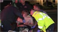 Vụ xả súng tại bang California (Mỹ): Ít nhất 11 người thiệt mạng - Thủ phạm đã bị tiêu diệt